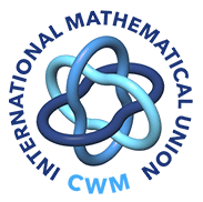 Committee for Women in in Mathematics